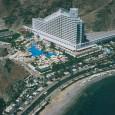 Hotel Princess, Eilat Israel